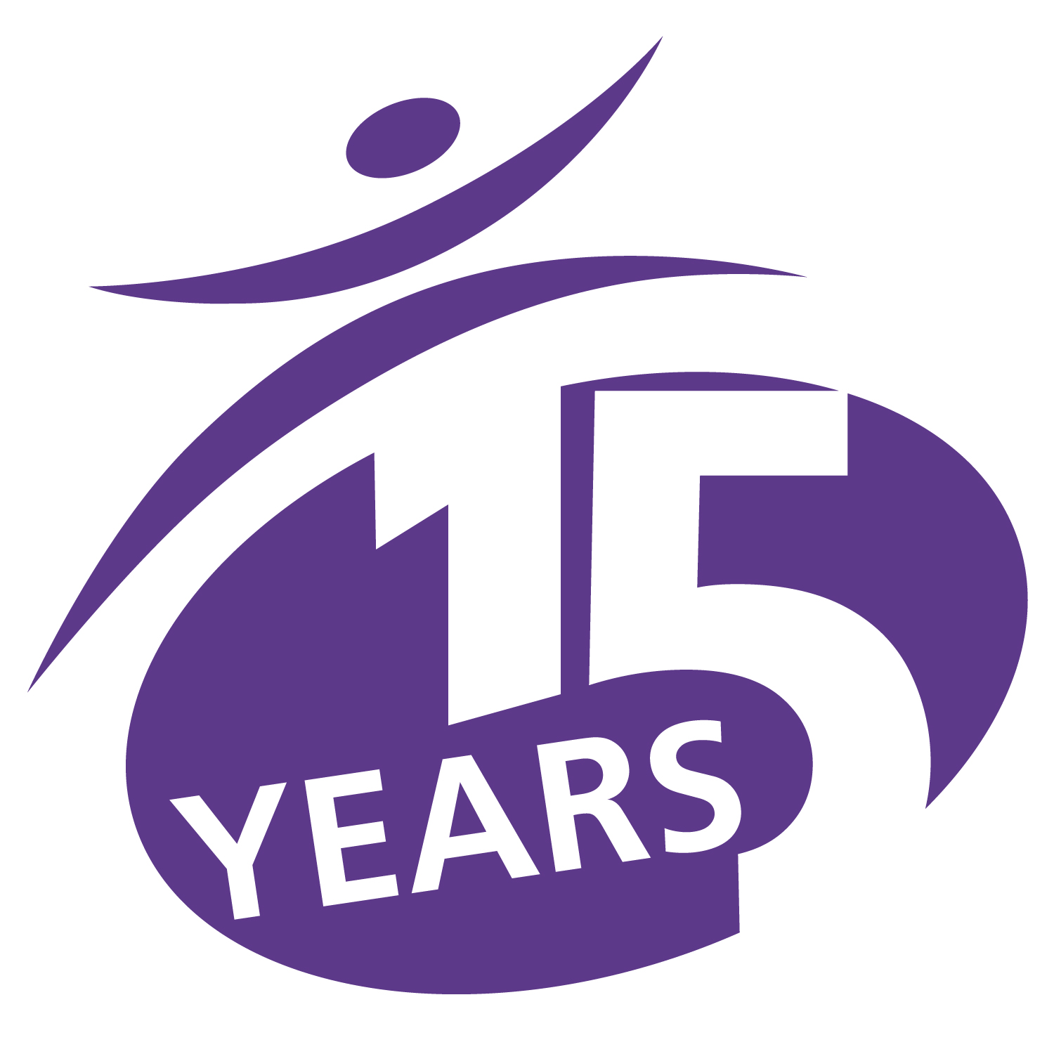 Pottstown Area Health & Wellness Foundation Celebrates 15 Years of Inspiring Change and Healthy Initiatives in the Community