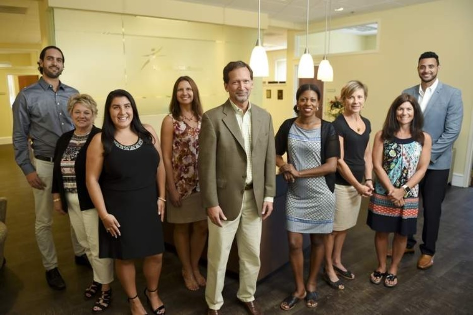 Pottstown Area Health & Wellness Foundation celebrates 15th anniversary