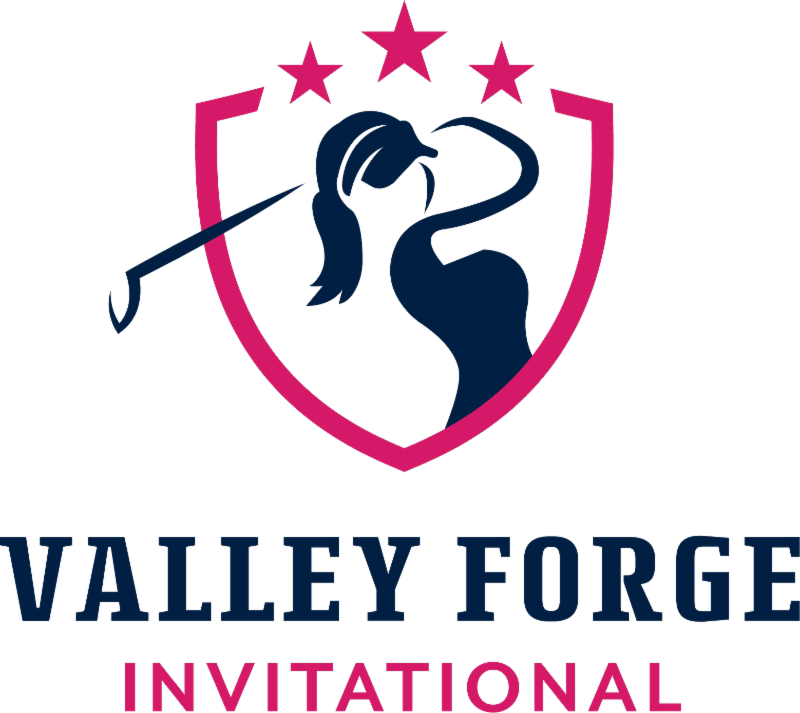 Valley Forge Invitational