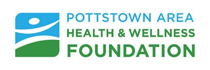 Pottstown Area Health & Wellness Logo