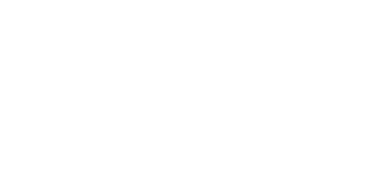 Full Pottstown Logo White