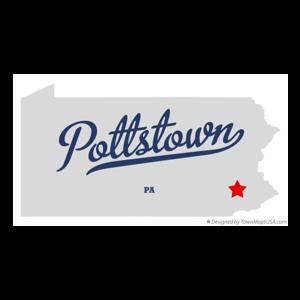 pottstown