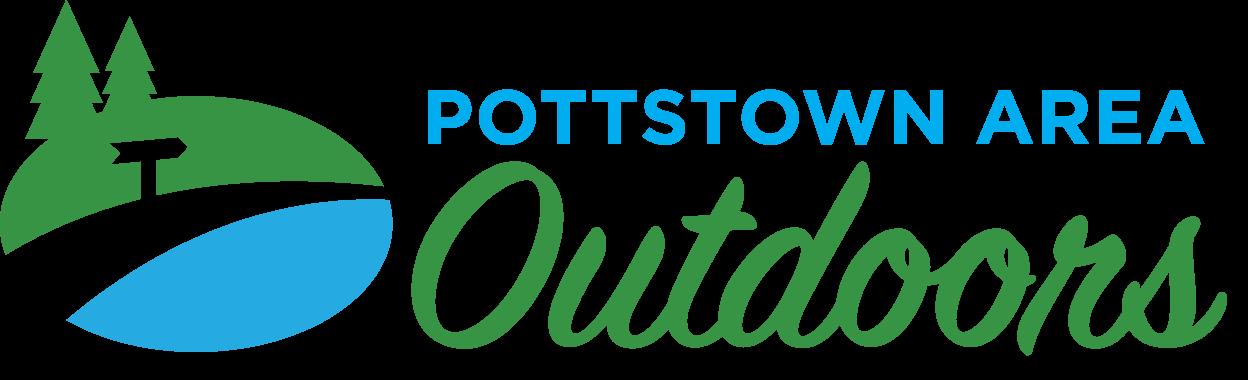 110_PottstownOutdoorsLogo_final