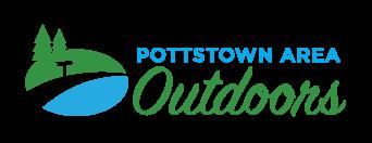 Pottstown Area Outdoors