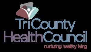 0078-Tri-CountyHealthCouncil_Final-Logo