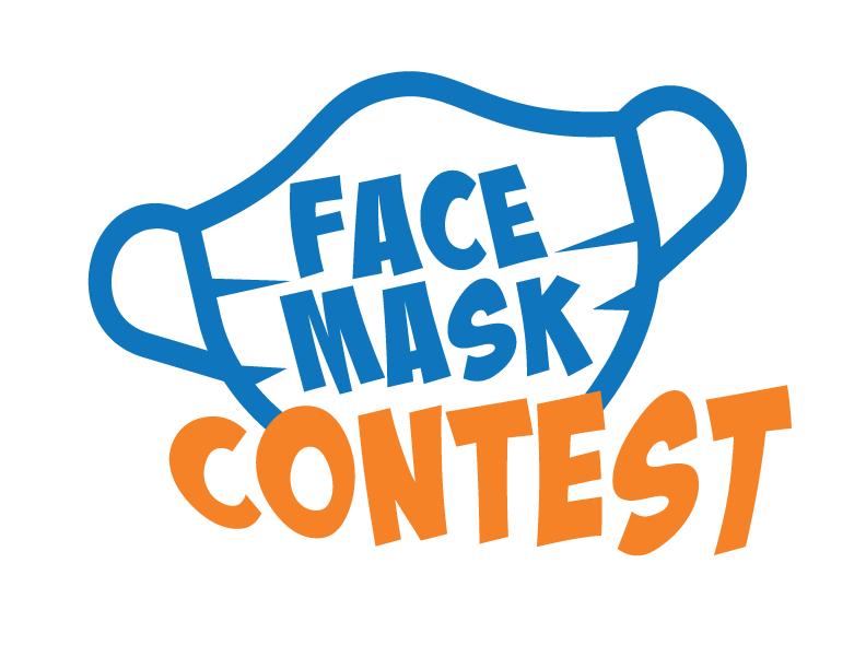 0257_PAHWF_FaceMask_Logo_final